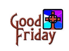 good friday clipart free clipart panda free clipart images rh clipartpanda com good friday clipart images good friday clipart black and white