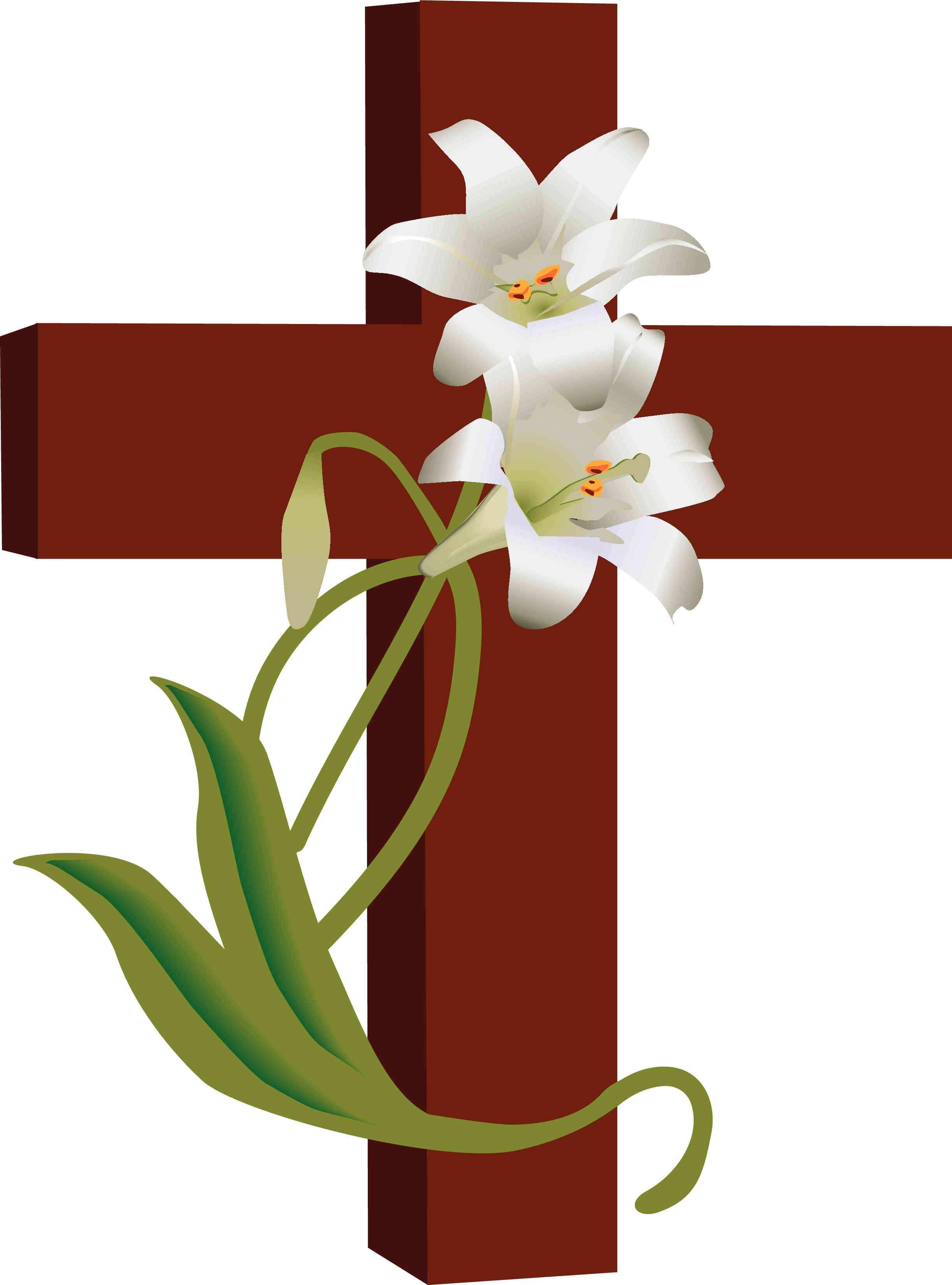Good friday clipart | Clipart Panda - Free Clipart Images