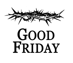good friday clipart free clipart panda free clipart images rh clipartpanda com good friday clipart pictures good friday clipart black and white