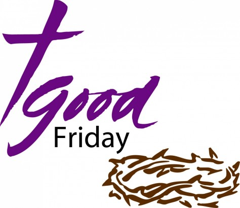 good-friday-clipart-good-friday-images-good-friday-quotes-pictures ...