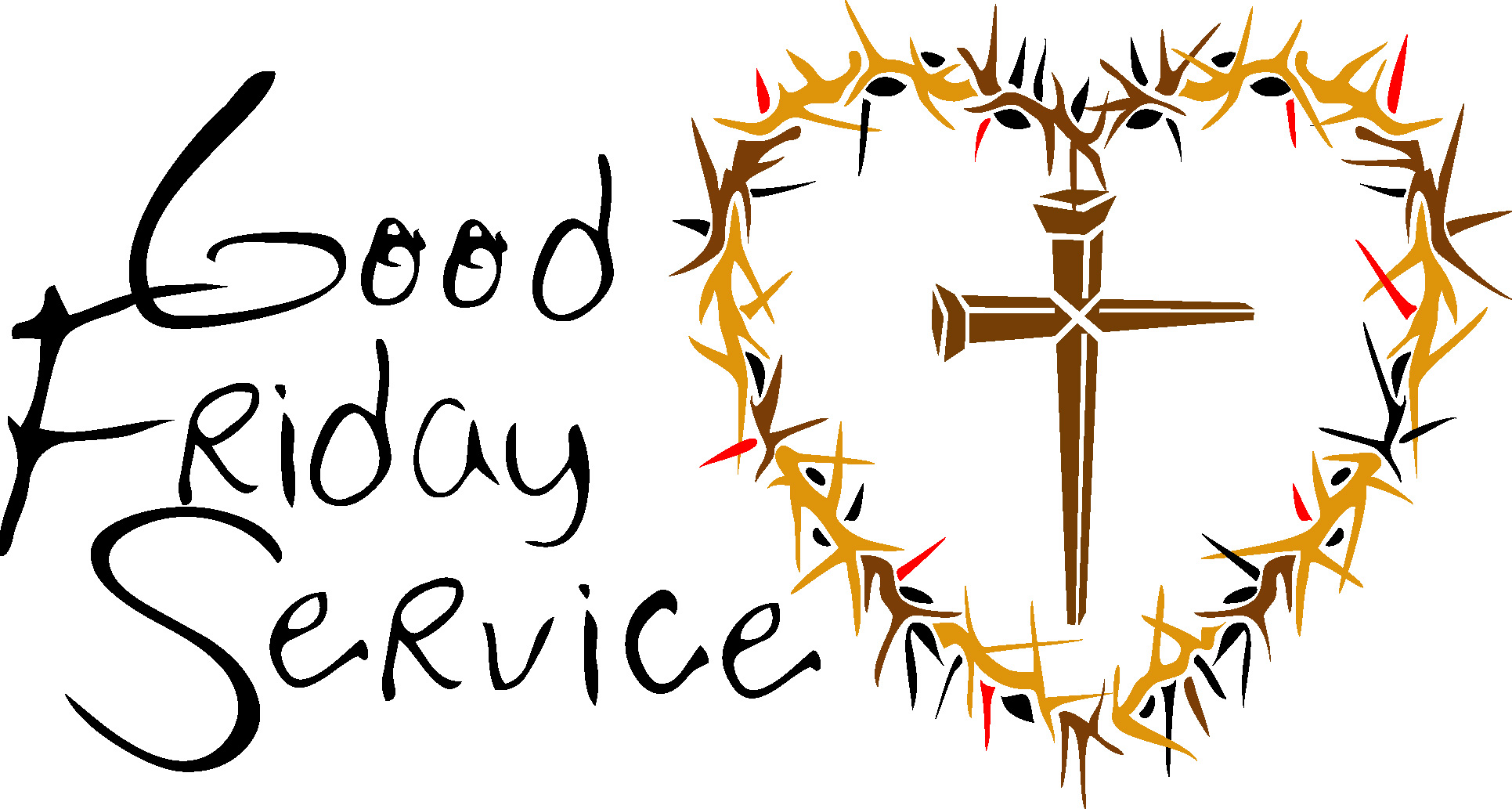 good friday clipart free clipart panda free clipart images rh clipartpanda com good friday clip art free good friday clip art free