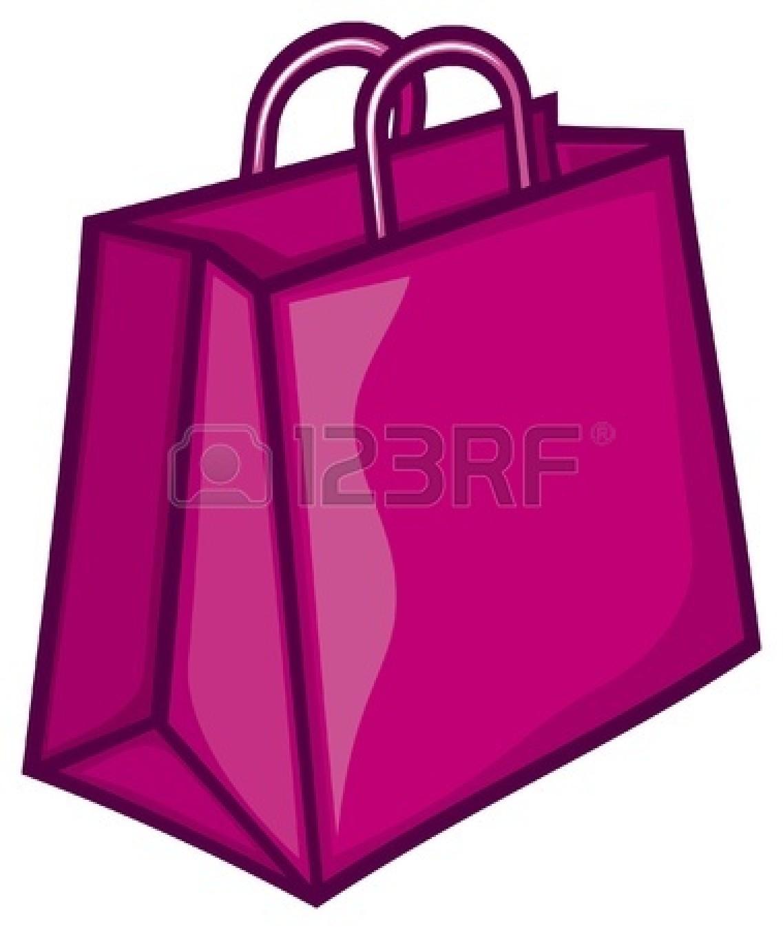 Goodie bag clipart panda free images