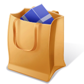 Goodie Bag Clipart   Clipart Panda - Free Clipart Images