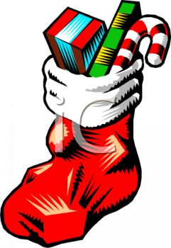 goodies-clipart-0511-1011-1015-2255_Filled_Christmas_Stocking_clipart ...