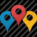 google%20location%20icon%20vector