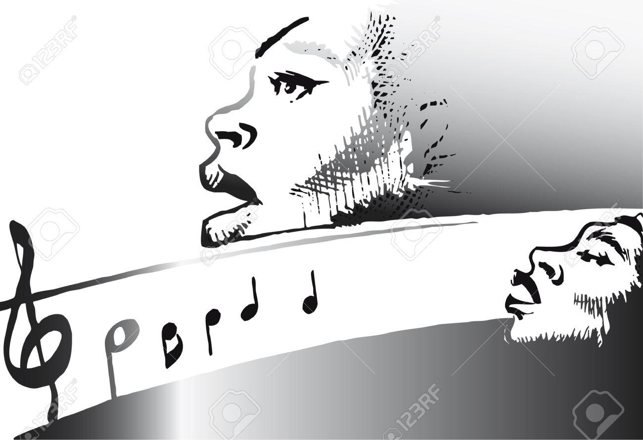 gospel-clipart-3179590-music-series-jazz-gospel-Stock-Vector-choir.jpg