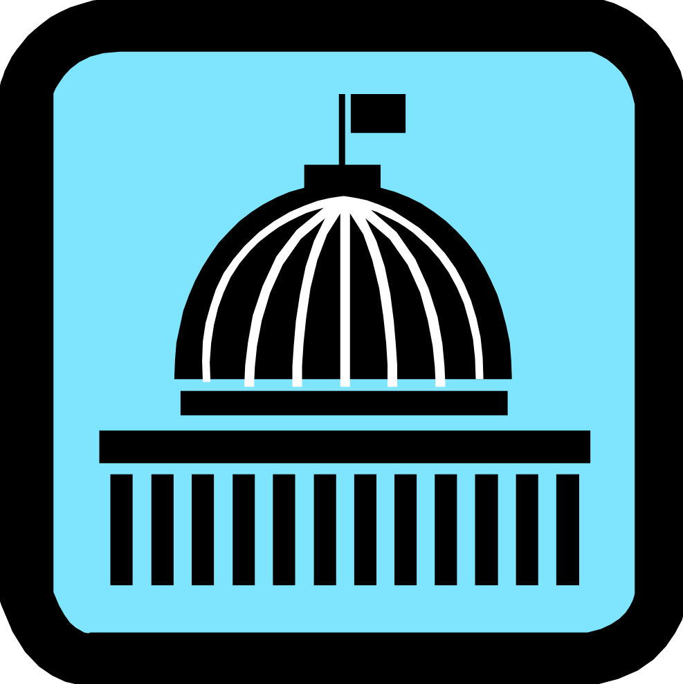 Government: Clipart Panda - Free Clipart Images