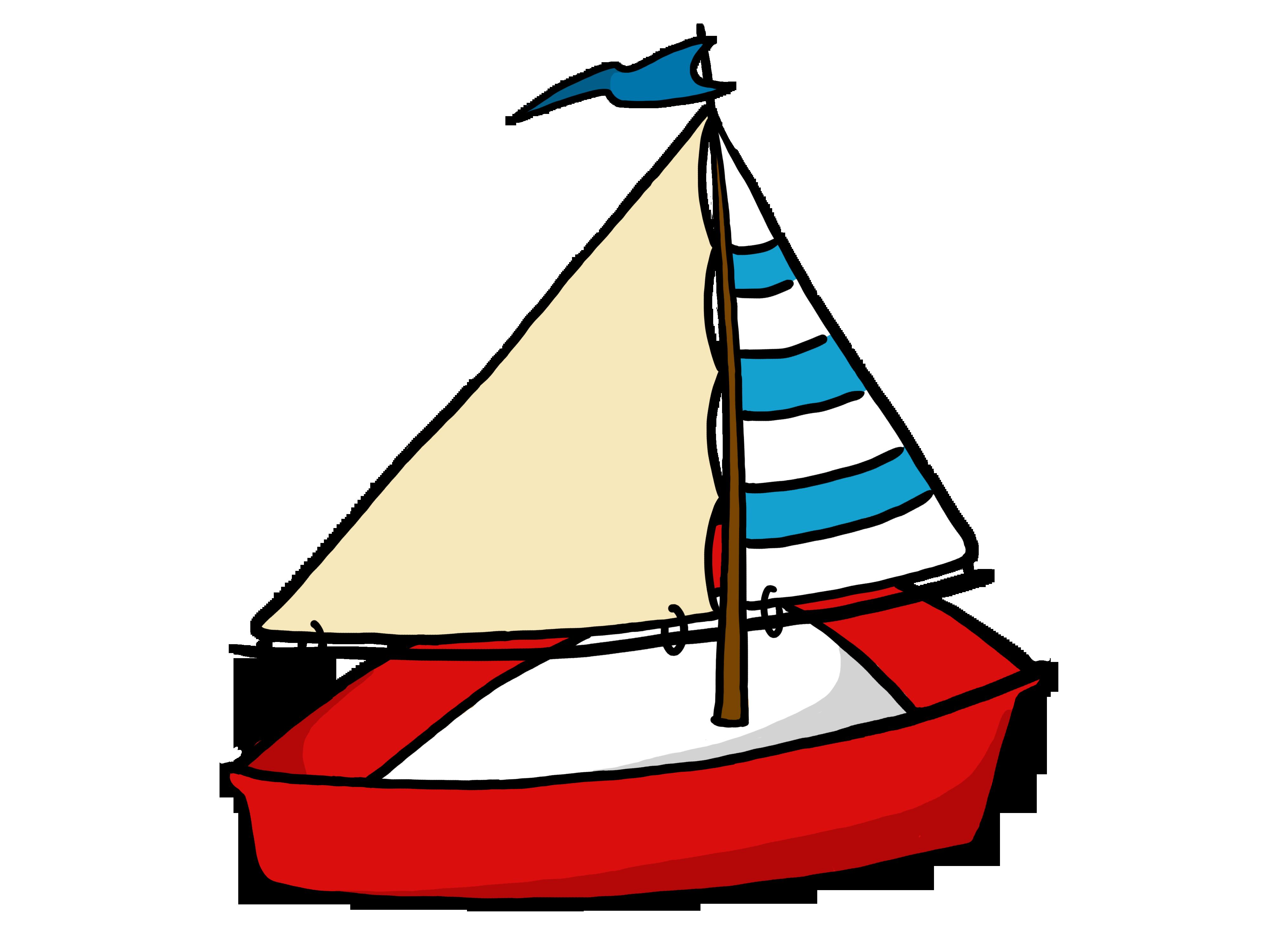 grab-clipart-red-sailboat-clipartboat-clip-art---clipart-best-o5rrcewk ...
