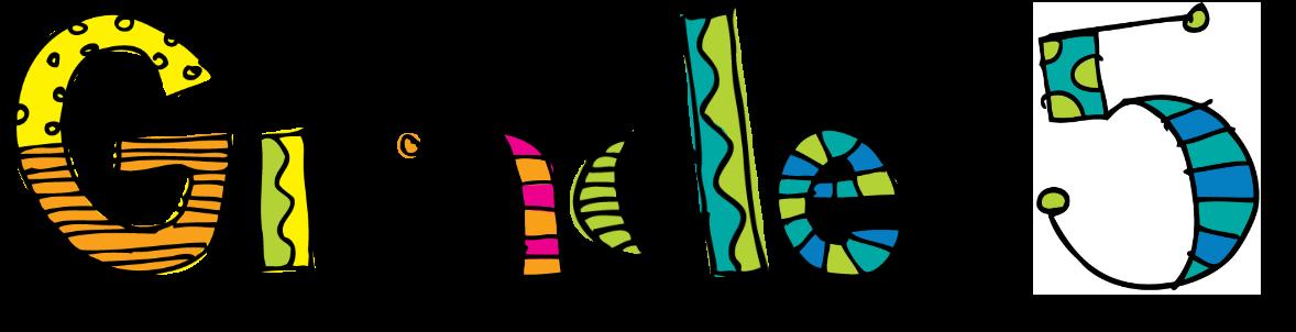 Grade Clip Art | Clipart Panda - Free Clipart Images