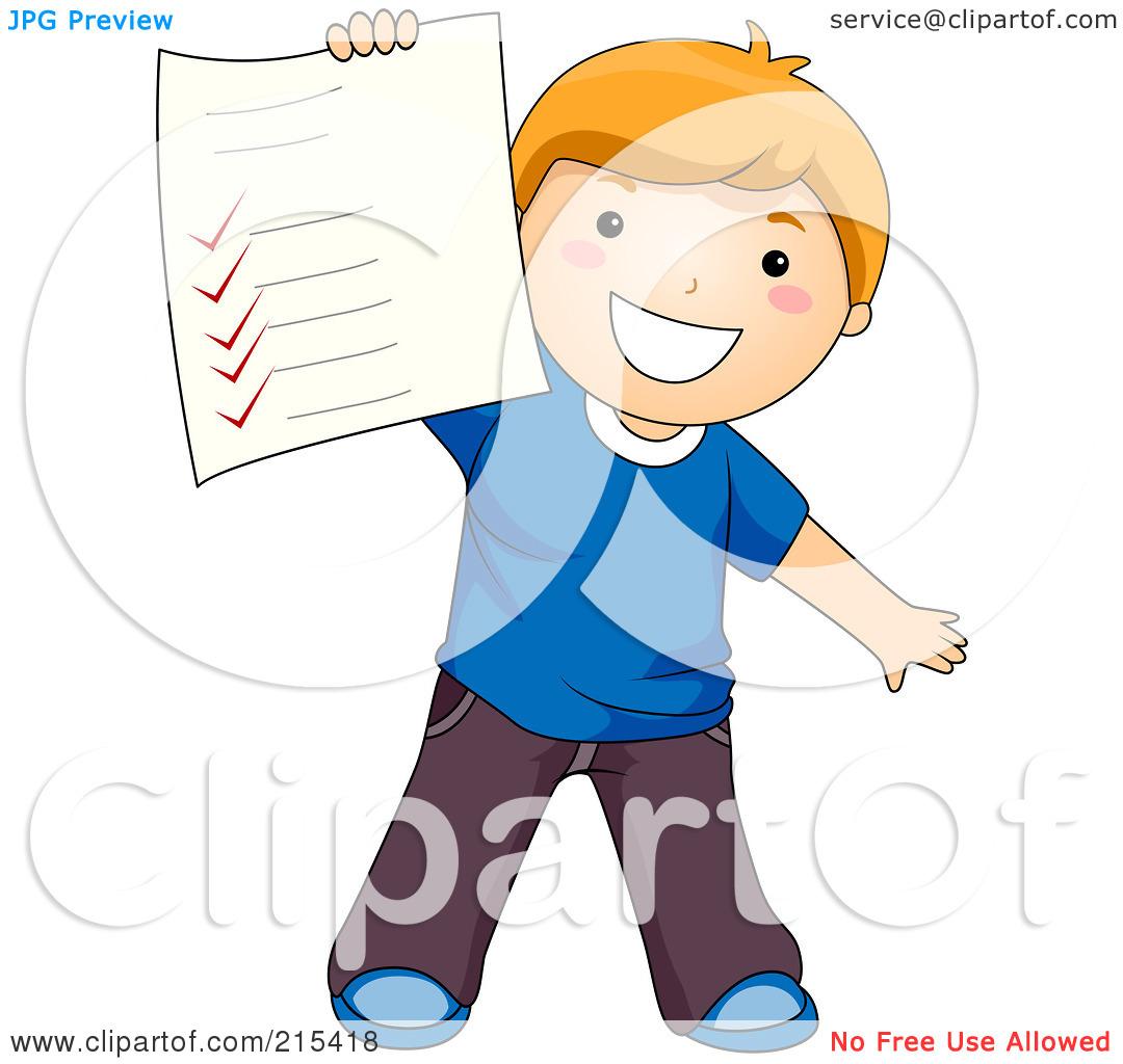make good grades clip art clipart make good grades clip art