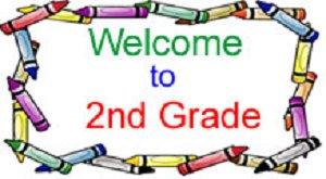 Image result for clip art of teacher desk for second grade