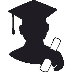 Graduation Clip Art Free Printable Clipart Panda Free