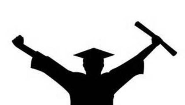 graduation clip art free printable clipart panda free clipart images rh clipartpanda com graduation clipart free graduation clipart pictures