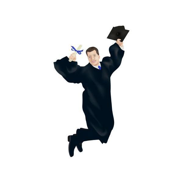 graduation clip art borders clipart panda free clipart images rh clipartpanda com free graduation clipart 2018 free graduation clip art borders frames
