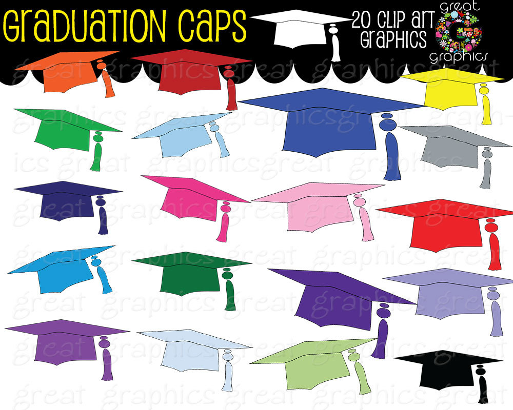 photo about Graduation Clip Art Free Printable known as Commencement Clip Artwork Free of charge Printable Clipart Panda - Totally free