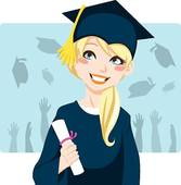 graduate%20clipart