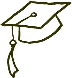 graduation%20border%20clipart