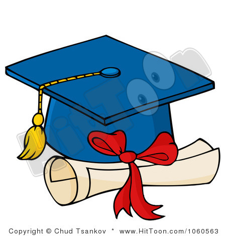 Resource image within graduation clip art free printable