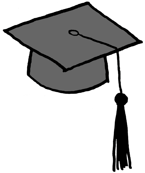 Image result for grad photos clip art