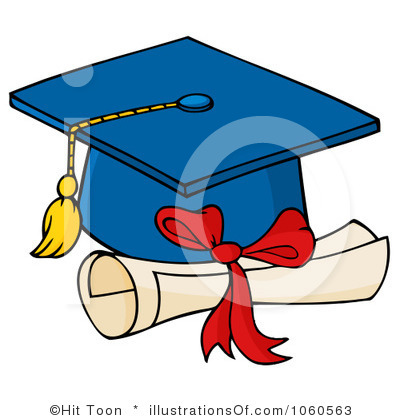 graduation-clip-art-royalty-free-graduation-clipart-illustration ...