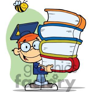 graduation%20clipart