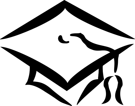 512 x 404 png 8kBGraduation
