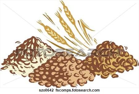 grain clipart clipart panda free clipart images rh clipartpanda com grains clipart pictures wood grain clipart