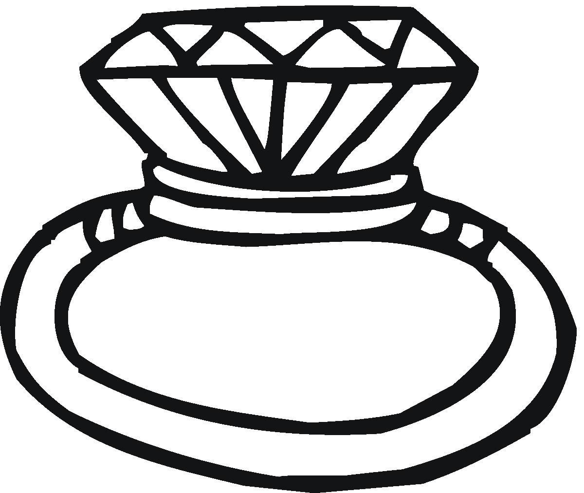 grammy20clipart - Wedding Ring Clipart