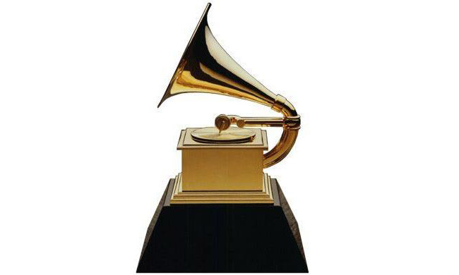 Grammy Awards: Clipart Panda - Free Clipart Images