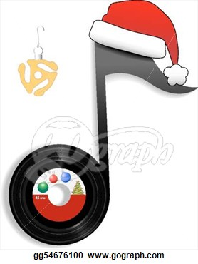 Christmas Music Notes Border | Clipart Panda - Free Clipart Images