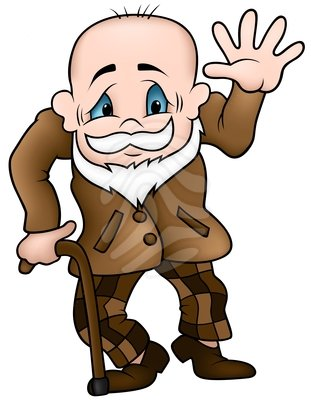 clip art grandfather clipart panda free clipart images rh clipartpanda com grandfather clipart pictures grandfather clipart face