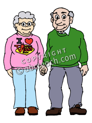 grandfather clipart clipart panda free clipart images rh clipartpanda com grandfather clipart face grandfather clipart png
