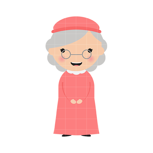 grandmother clip art clipart clipart panda free clipart images rh clipartpanda com grandparents clip art black and white grandparents clip art images