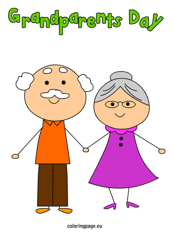grandparent clipart free clipart panda free clipart images rh clipartpanda com clipart grandparents with grandchildren grandparents clipart black and white