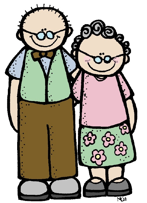 grandparents clip art clipart panda free clipart images rh clipartpanda com grandparents clipart pictures grandparents clipart black and white