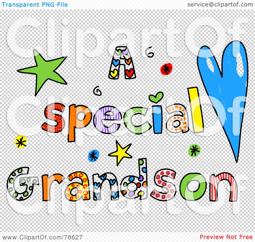 Grandson 20clipart   Clipart Panda - Free Clipart Images