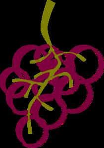 grape%20clipart