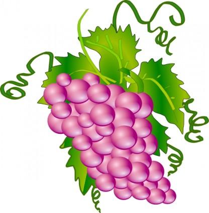 grapes%20clipart