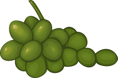 Grapes Clipart Free | Clipart Panda - Free Clipart Images