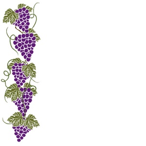 grapevine clipart clipart panda free clipart images rh clipartpanda com grapevine clip art images grapevine clip art free download