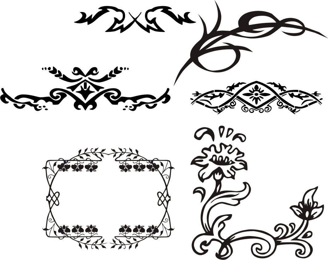graphic clip art images clipart panda free clipart images rh clipartpanda com graphic clip frames bespoke graphic clipart images