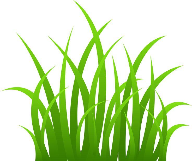 grass%20border%20clipart
