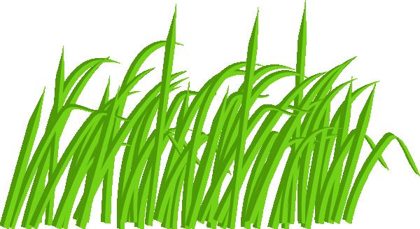 Grass Clip Art : Green grass border clipart panda free