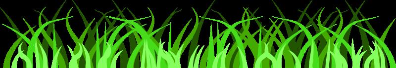grass is free vector clip art clipart panda free clipart images rh clipartpanda com Grass Clip Art Grass Clip Art