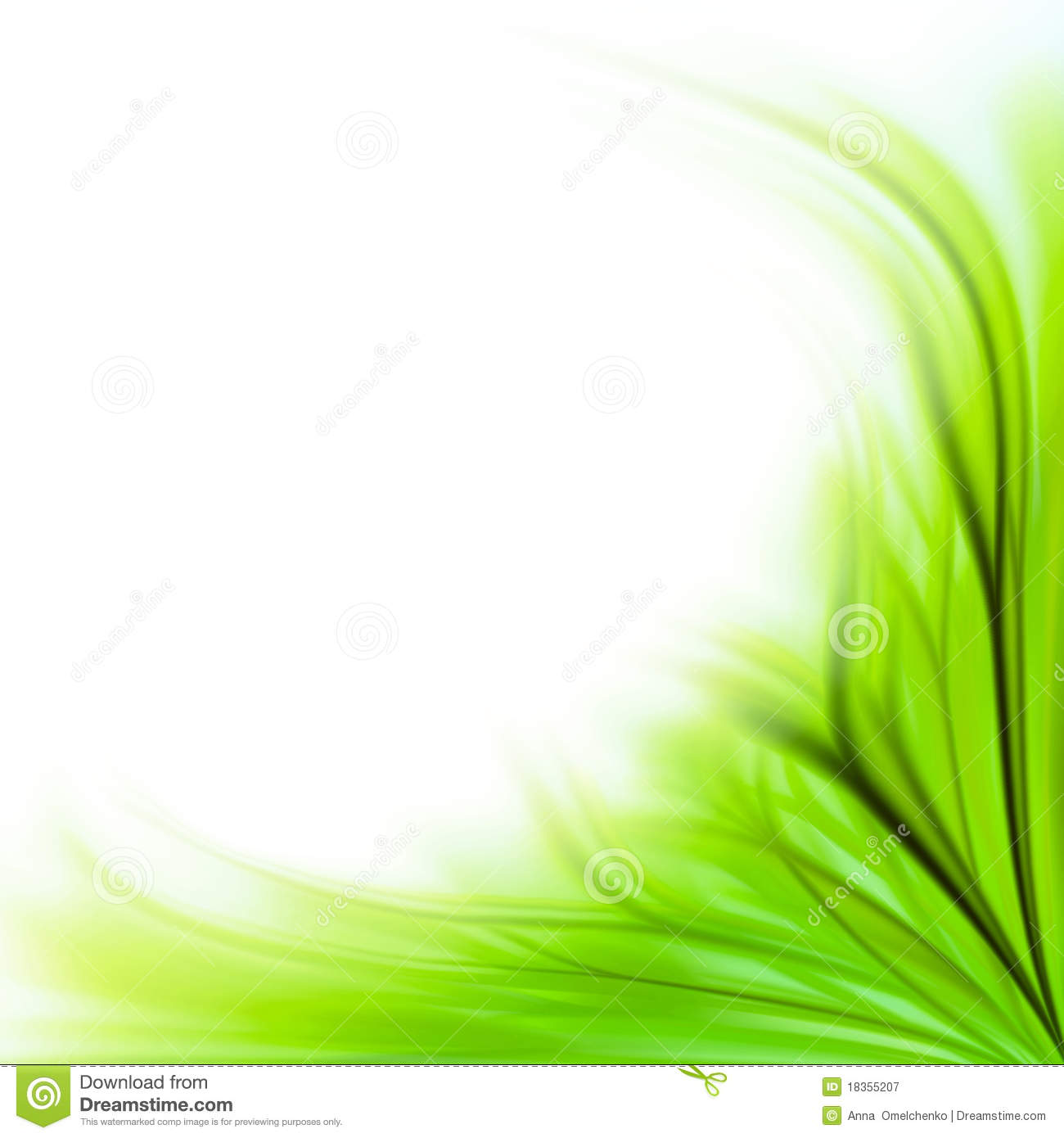 grass outline border clipart panda free clipart images