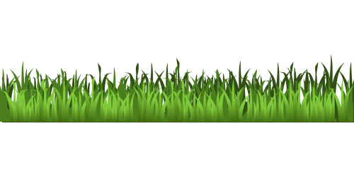 meadow green grass clipart clipart panda free clipart images rh clipartpanda com grass clipart black and white grass clip art images