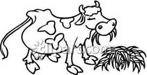 grass%20clipart%20black%20and%20white