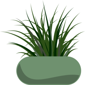 grass%20clipart%20black%20and%20white%20outline
