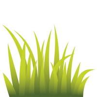 grass clipart clip art | clipart panda - free clipart images