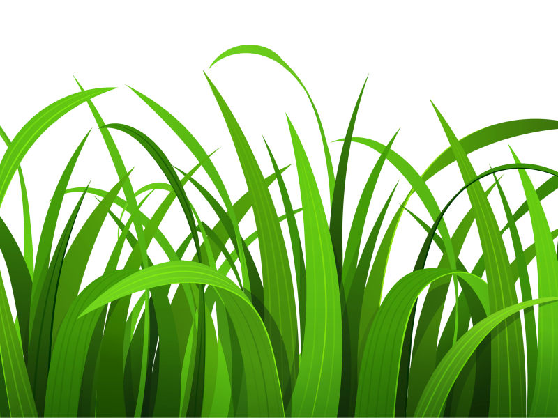 Grass Clip Art Free | Clipart Panda - Free Clipart Images